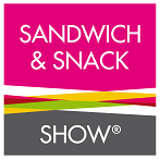 Salon Sandwich & Snack Show: Snacking und Nomadic Consumption Show
